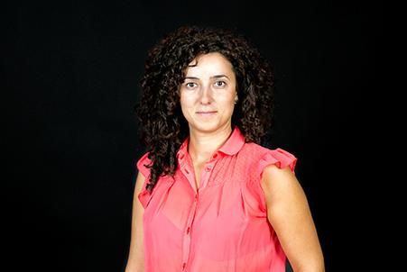 Кристина Богданова