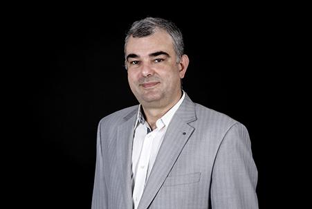 Велин Пасков