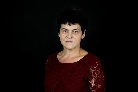 Дияна Узунова
