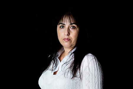 Анелия Славейкова